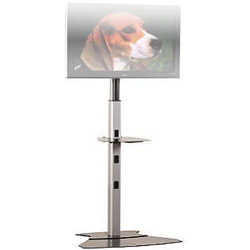 Chief MF1-6000S Flat Panel Floor Stand for Displays up MF16000S