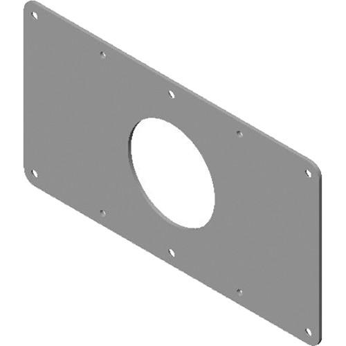 Chief MSB-4101S Custom Interface Bracket for Chief Wall MSB4101S