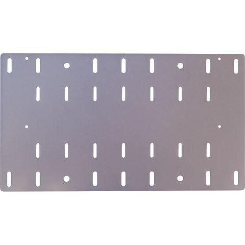 Chief MSBVS Universal Flat Panel Interface Bracket MSBVS
