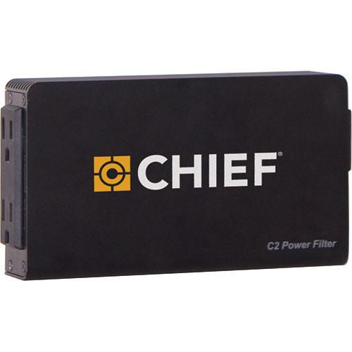 Chief  PACPC1 Power Conditoner Accessory PACPC1