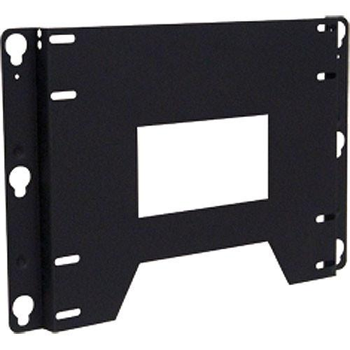 Chief PSM-2031 Flat Panel Custom Fixed Wall Mount PSM2031