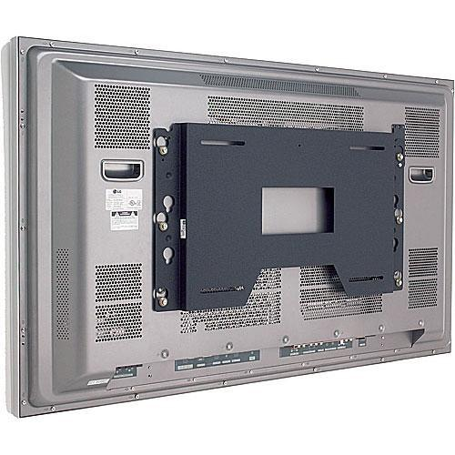 Chief PSM-2182 Flat Panel Custom Fixed Wall Mount PSM2182