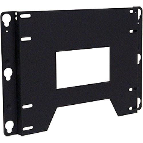 Chief PSM-2510 Flat Panel Custom Fixed Wall Mount PSM2510