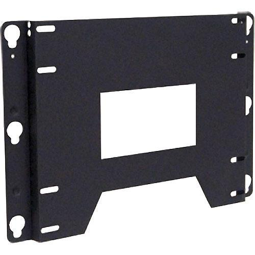 Chief PSMSS2221 , Flat Panel Custom Fixed Wall Mount PSMSS2221