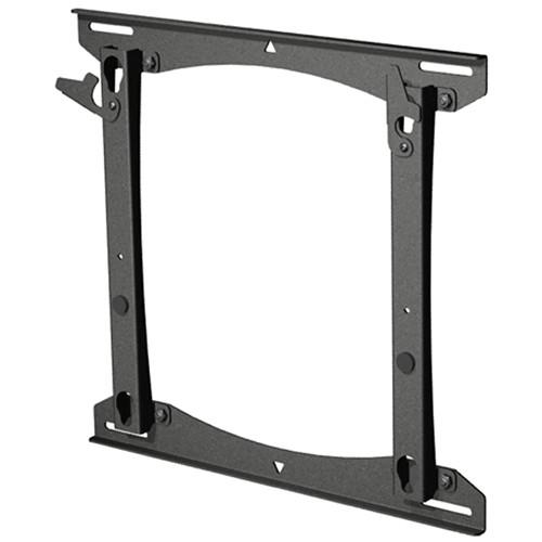 Chief  PST-16 Fixed Flat Panel Wall Mount PST16