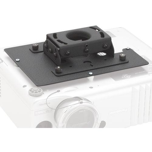 Chief RPA-172 Inverted Custom Projector Mount RPA172