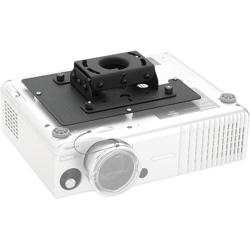 Chief RPA-204 Inverted Custom Projector Mount RPA204