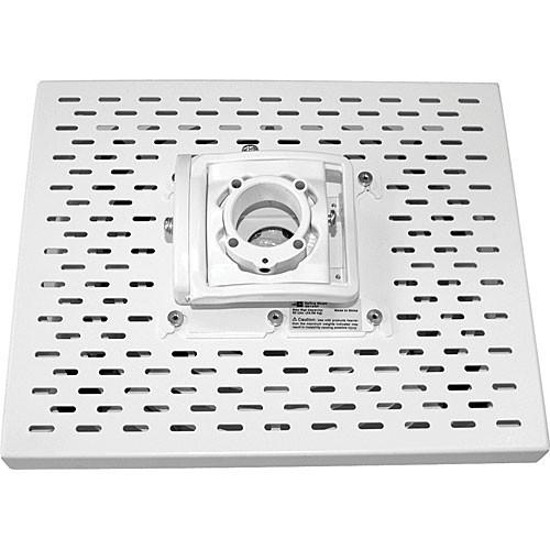 Chief RPMA-1W Elite Security Ceiling Mount for Projectors RPMA1W