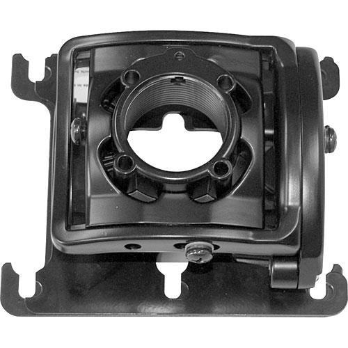 Chief RPMA-213 RPA Elite Custom Projector Mount RPMA213
