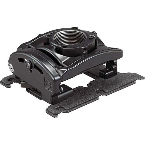 Chief RPMC-207 RPA Elite Custom Projector Mount RPMC207