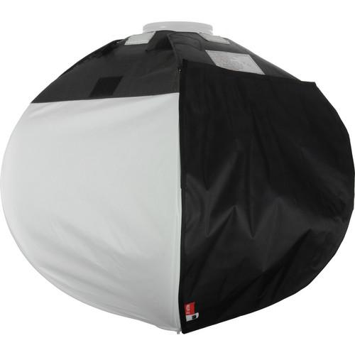 Chimera  Lantern Softbox with Skirt - 20