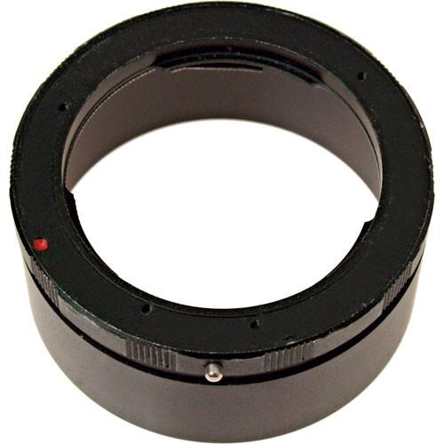 Cinevate Inc CN-AD-NA-MD Minolta MD Lens Mount CIADAS000008