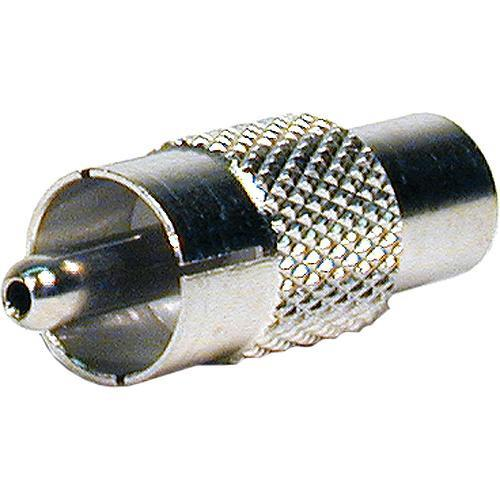 Comprehensive  PPC RCA Plug for RG-59u PP-C