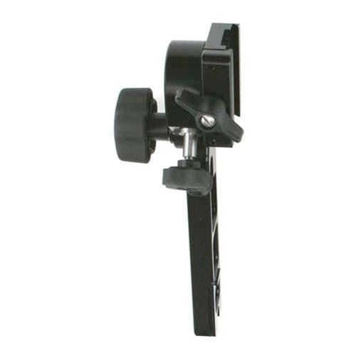 Custom Brackets CB Gimbal Basic - Head Adapter CB GIMBAL BASIC