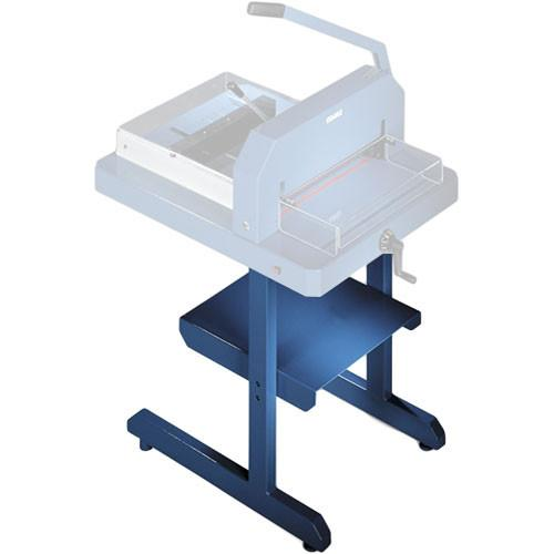 Dahle  Stand for Model 842 Stack Cutter 712