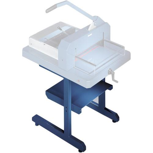 Dahle  Stand for Model 848 Stack Cutter 718