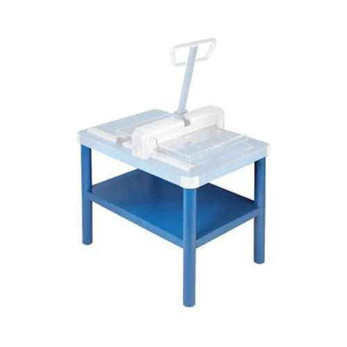 Dahle Stand for Model 852 Premium Stack Cutter 752