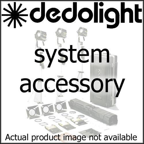 Dedolight  Hi-Temp Pouch for DLH400S HTP400S