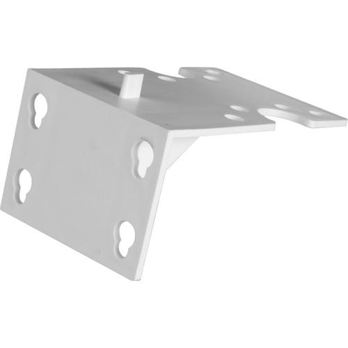 Delta 1 Wall Mount Bracket for Hot/Cold Filter Housing 75302