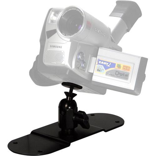 Delvcam TT1048 Video Big Foot Camera Mount TT1048
