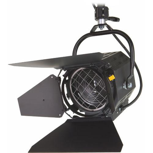 DeSisti Monet Theater Fresnel, Hanging - 1000 Watts 210.230