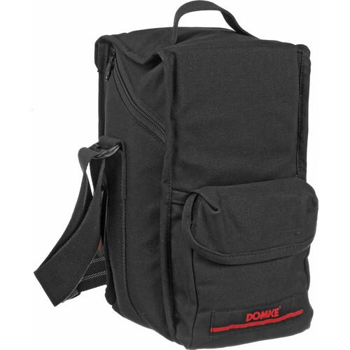 Domke  F-300 Long Lens Bag 706-612