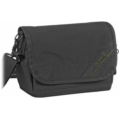 Domke J-5XB Shoulder and Belt Bag, Medium 700-J5B