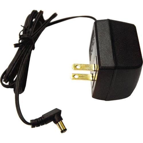 Eartec  CMCAD1230 AC Charger for MC1000 CMCAD1230
