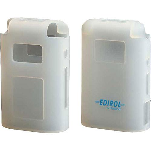 Edirol / Roland  Silicone Case for R-09 RAM-4230