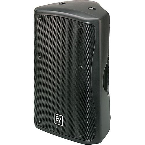 Electro-Voice ZXA5-60ZB Powered Loudspeaker 1000W F.01U.265.607
