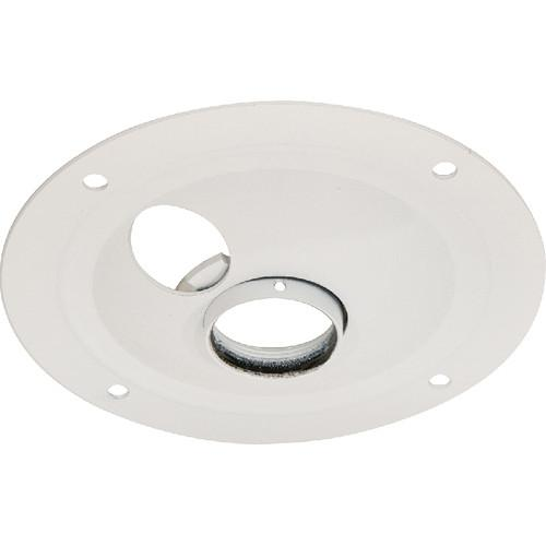 Epson  Structural Round Ceiling Plate ELPMBP03
