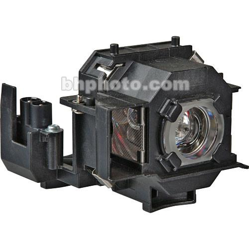 Epson V13H010L34 Projector Replacement Lamp V13H010L34