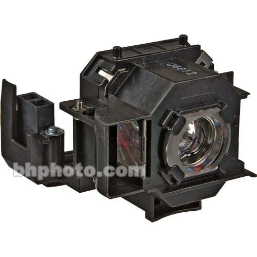 Epson V13H010L36 Projector Replacement Lamp V13H010L36