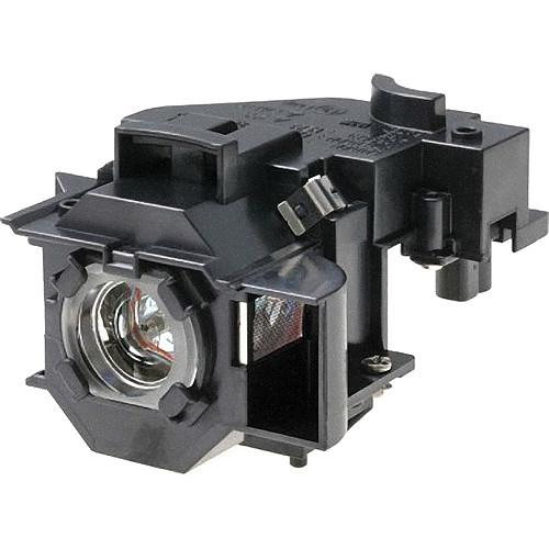 Epson V13H010L43 Lamp Replacement for the Epson V13H010L43