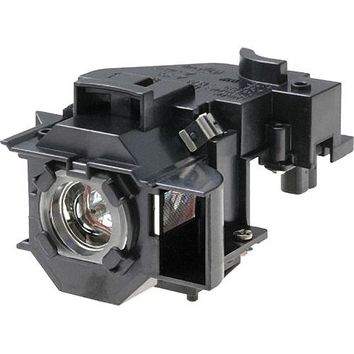 Epson V13H010L44 Lamp Replacement for the Epson V13H010L44