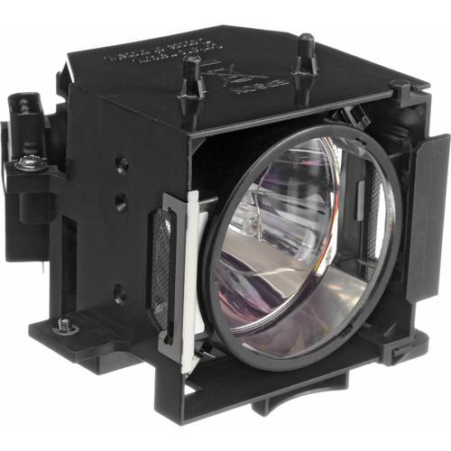Epson V13H010L45 Lamp Replacement for the Epson V13H010L45