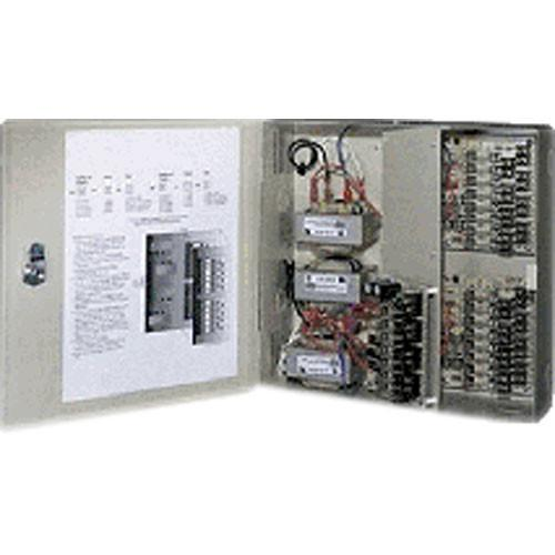 EverFocus 12V DCR8-3.5-2UL Power Supply DCR8-3.5-2UL