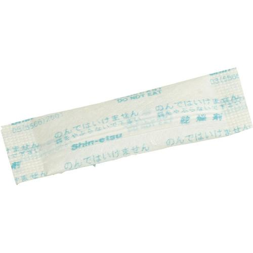 Fantasea Line  Silica Gel Packs (10-Pack) 11189