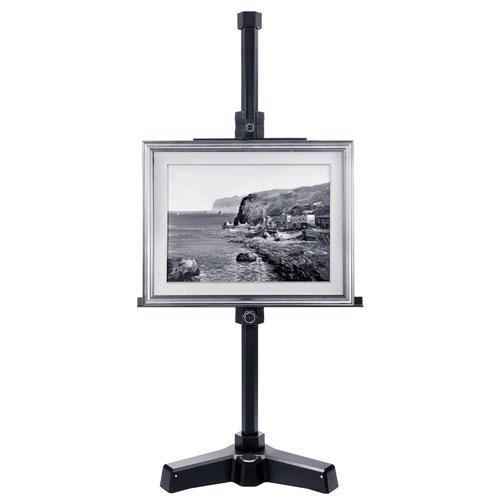 Foba  ASABA Easel with Column and Base F-MUSTA