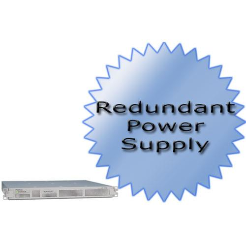 For.A  UF-106PS Redundant Power Supply UF-106PS