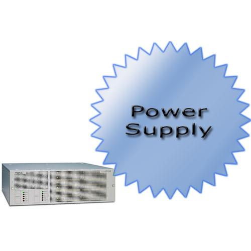 For.A  UF-112PS Redundant Power Supply UF-112PS