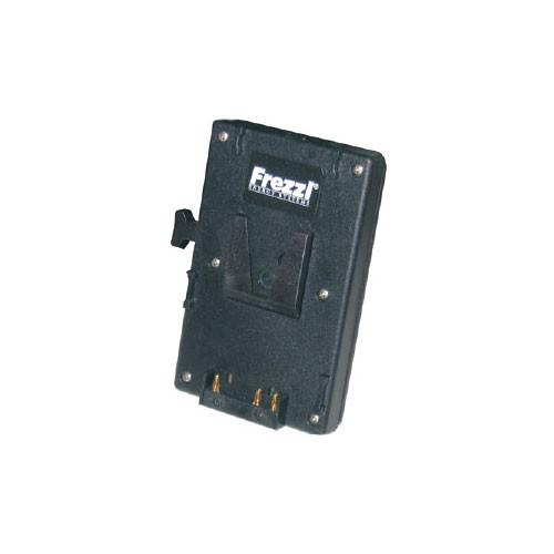 Frezzi  96618 V-F Battery Mount 96618