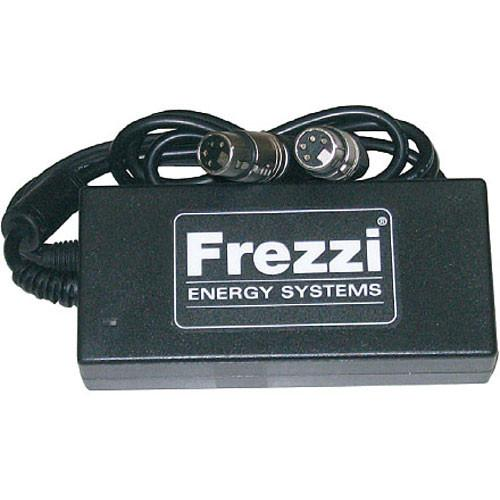 Frezzi FPS-100 Dual Channel Compact Power Supply 95110