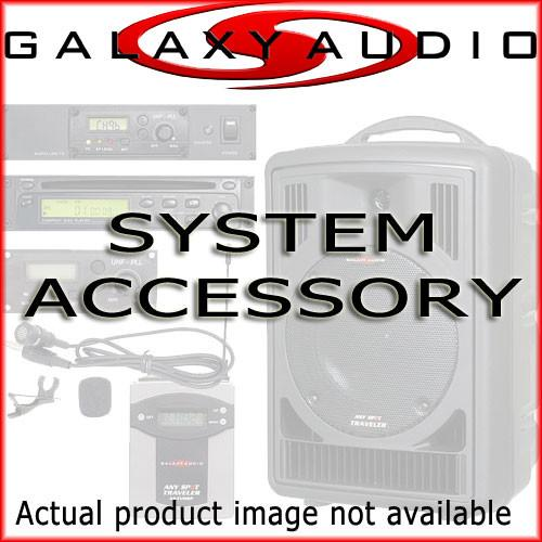 Galaxy Audio WPRF-B Wall Mount for Hot Spot & SAMSWPRF-0