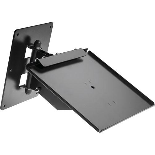 Genelec 1032-460B Wall Mount for 1032A & S30D 1032-460B