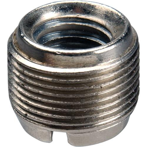 General Brand Microphone Reducer Bushing - 5/8