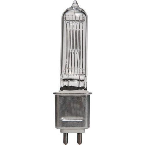 General Electric GKV-230 Lamp - 600 Watts/230 Volts 39739