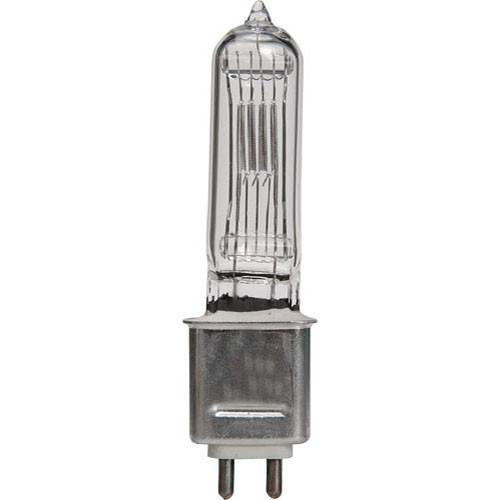 General Electric GKV-230 Lamp - 600 Watts/230 Volts 39751