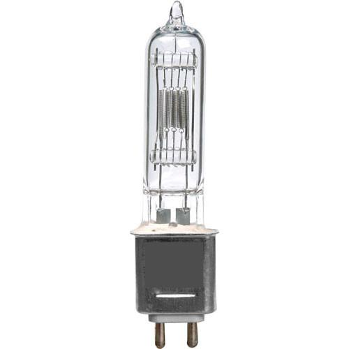 General Electric GLE Lamp - 750 Watts/115 Volts 88426