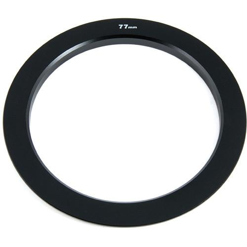 Genustech  GAR77 77mm Adapter Ring GL GAR77